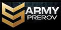 www.armyprerov.com